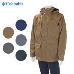コロンビア ホリゾンズパインインターチェンジジャケット メンズ 防寒 厚手 送料無料 Columbia Horizons Pine Interchange Jacket