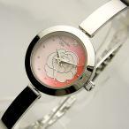 ≪完売御礼≫【天然ダイヤモンド】Alessandra Olla=アレサンドラオーラ腕時計