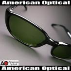 レイバン原型≪アメリカ空軍パイトット御用達≫American Optical サングラス UV 100% カット