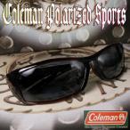 Colemanコールマン偏光サングラス/サングラス メンズ 人気/国内正規品