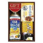日清&和風食品ギフト YN-15S