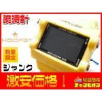 腕時計 HOOPS(フープス) ジャンク デジタル 条件付き送料無料 新品 訳あり セール sale アウトレット 激安 管03-t022 送無 限定 人気