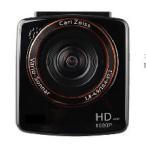 ショッピングドライブレコーダー 【ADVANCED】ドライブレコーダー DR2 1200