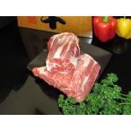 膝關節 - 最高級熟成米沢牛 A5等級メス スネ肉 ブロック 約1kg (重さは数量で調整 例:2 = 約2kg)