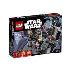 レゴ (LEGO) スター・ウォーズ ナブーの決戦 75169