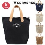 CONVERSE バッグ 14478400 コンバース トート CONVERSE CANVAS LEATHER TOTE BAG キャンバス レザートート バッグ ブランド ag-252500