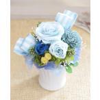 pf-017 1点限り☆クリスマスリース たっぷりコットンと松ぼっくり ブラウンキラキラ