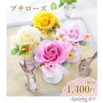 Yahoo!アグレアーブル花やプリザーブドフラワー 誕生日 プレゼント プリザーブドアレンジ セール プチローズ
