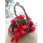 雅虎商城 - ソープフラワー 女の子 発表会 花束 ブーケ シャボン 誕生日 結婚 お祝い 香り ギフト 造花 フラワーソープ「シャボンブーケ」