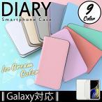 GALAXY s8 note8 s7 edge ケース 手帳型 スマホケース レザー風 ベルトなし 全機種対応 ギャラクシー ノート8 s8+ s5 s4 s6 feel SC-04J フィール