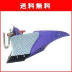 ホンダ耕運機プチなFG201用 パープル培土器(宮丸)(11629)