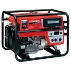 ショッピングホンダ ホンダ発電機 ET4500-J1 三相発電機(50Hz・試運転・オイル充填)