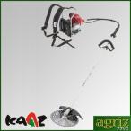 カーツ URP260AL-GX25 ホンダエンジン搭載 草刈機・刈払機(ループハンドル)(26ccクラス)