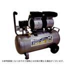 静音 オイルレス 電動エアーコンプレッサー EWS-30(30Lタンク)(エアコンプレッサー)