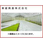 東罐 トーカン シルバー・ラブ #90 巾230cm 25m 2反入 水稲育苗 シルバ−ポリトウ ラブシート