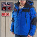 マムート メンズ ウィンターフィールド ダウンジャケット WS WINTERFIELD Down Jacket カラー:5424 オープン記念