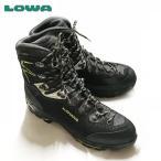 ショッピング登山 ローバー LOWA ティカム2 GT WXL 登山靴 トレッキングシューズ