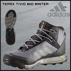アディダス ウインターシューズ adidas TERRX TIVID MID WINTER s80934