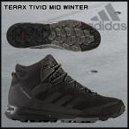 アディダス ウインターシューズ adidas TERRX TIVID MID WINTER s80935