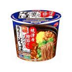 サッポロ一番 サッポロ一番 大人のミニカップ 鶏南ばんそば ×12食入