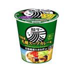 サッポロ一番 和ラー 北海道 札幌スープカレー風 ×12食入