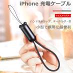 iPhone 充電ケーブル 断線 防止カバー iPhoneXS Max iPhoneXR iPhoneX iPhone8 iPhone7 Plus 充電 ケーブル ストラップ iPad