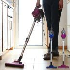 2in1 サイクロン掃除機 ハンディ&スティック 2way サイクロンクリーナー 掃除機###掃除機GW906###