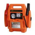 ジャンプスターター エンジンスターター 非常用電源 充電式 アウトドア バッテリ 防災###スターターSH-303-1###