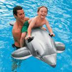 イルカ フロート ライドオン 浮き輪 浮輪 うきわ 子供用 水遊び ビーチグッズ プール 海水浴 インスタ映え SNS おしゃれ ###イルカ58535###