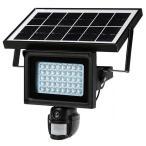 人感センサーライト LEDライト 録画機能 人感センサー付 カメラ付センサーライト ###センサーライトDVR###