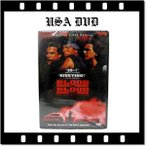 アメリカ輸入DVD【BLOOD in BLOOD out】英語音声・字幕なし(リージョン1)ブラッドインブラッドアウト ギャング チカーノDVD