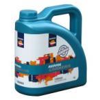 レプソル(REPSOL)カレラ(CARRERA)10W-60 4Lボトル 100%化学合成油(007074)emp