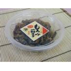 あとひく美味しさ!ピリ辛もろみ茄子【カップ130gx12個入り価格】(0207130)伊豆フェルメンテ