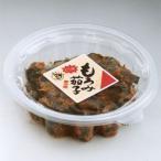 豆板醤の辛みと、良く熟成した麦麹もろみが醸し出す味わい・ピリ辛もろみ茄子130g/1箱12個入り(0210130)伊豆フェルメンテ