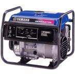 ヤマハ・ガソリンエンジン発電機AC100V 20A/23A/DC12V8.3A(品番EF2300)