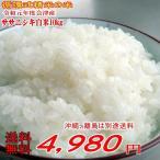 ササニシキ 10kg 令和元年 会津産 送料無料地域あり   (小分け 5kgx2) 「ふくしまプライド。体感キャンペーン(お米)」