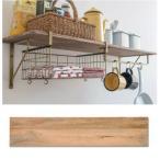 板材 材料 棚板 EWIG シェルフボード
