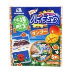 沖縄限定 マンゴー ハイチュウ 5本入 【送料無料・同梱不可】