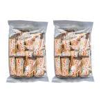 【特別価格同梱対象】黒胡椒入りしいたけ茶 45袋 2個セット  楽天ランキング1位 とうがらし梅茶(唐辛子梅茶)の姉妹品 【簡易包装】【送料無料】