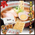 河京 喜多方ラーメン10食具材セット