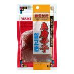 糸唐辛子(チャック付)5g ユウキ食品