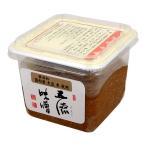 井上本店 イゲタ 五徳味噌 500g 無添加 国内産米、大豆使用