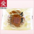 幸月 銅焼(どらやき) 1個
