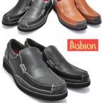ショッピングウォーキングシューズ BOBSON(ボブソン)/スリッポン/ウォーキングシューズ/BB63696