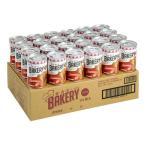 災害 非常食 内祝い お返し 3年保存 アスト新食缶ベーカリー(24缶) イチゴ 321194(包装不可)