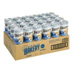 内祝い お返し 3年保存 アスト新食缶ベーカリー(24缶) ミルク 321196(包装不可)