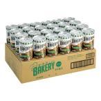 災害 非常食 内祝い お返し 3年保存 アスト新食缶ベーカリー(24缶) チョコレート 321198(包装不可)