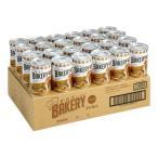 内祝い お返し 3年保存 アスト新食缶ベーカリー(24缶) キャラメル 321209(包装不可)