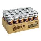 災害 非常食 内祝い お返し 5年保存 アスト新食缶ベーカリー(24缶) 黒糖 321213(包装不可)