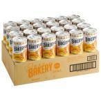 アスト 新食缶ベーカリー(24缶)(のし包装メッセージカード対応不可品)